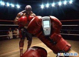 celular_boxe