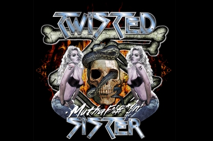 twisted-sister-art