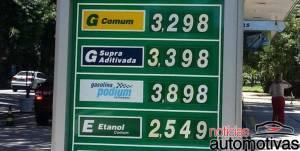 gasolina-preco-rio1