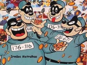 metralhas18